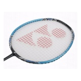 Price Comparisons For Yonex Korean Best Selling 2017 New Released Badminton Racket Voltric Lite With A Head Cover Case Renewal Version Blackblue Intl