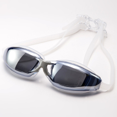 Price Comparisons For Myopia Hd Waterproof Anti Fog Swimming Glasses Goggles