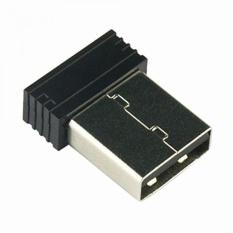 Lowest Price Zwift Ant Dongle Usb Stick Adapter For Garmin Forerunner 310Xt 405 410 610 60 70 910Xt Gps Sports Watch Intl