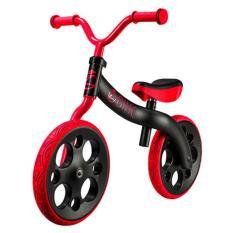 Buy Cheap Zycom Zbike Black Red