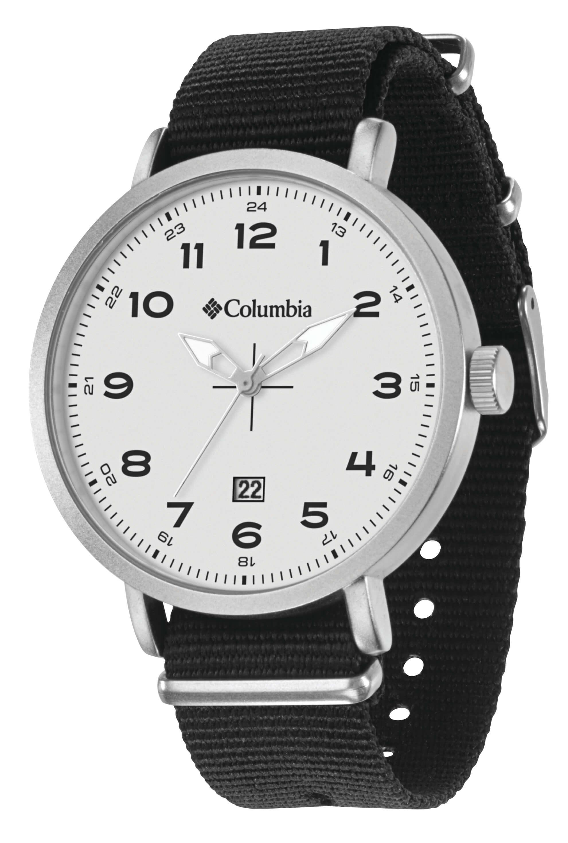 2fdb7d7e7e1ad Buy Columbia Sportswear