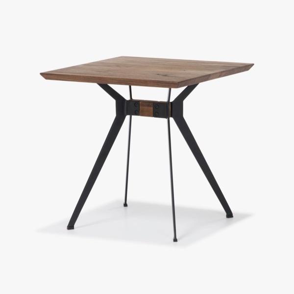 OHIO- END TABLE