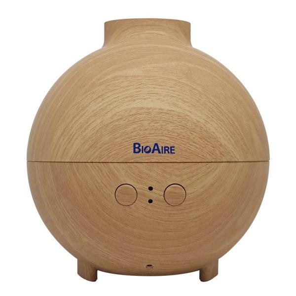 Buy Bioaire Aroma Diffuser - 20006 A Singapore