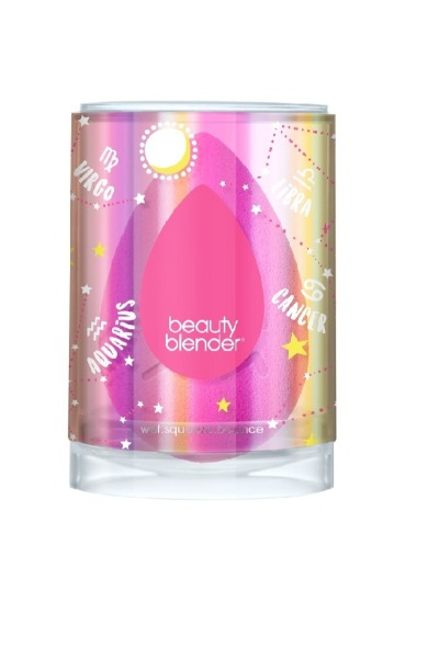 Buy BEAUTYBLENDER® ZODIAC COLLECTION Singapore