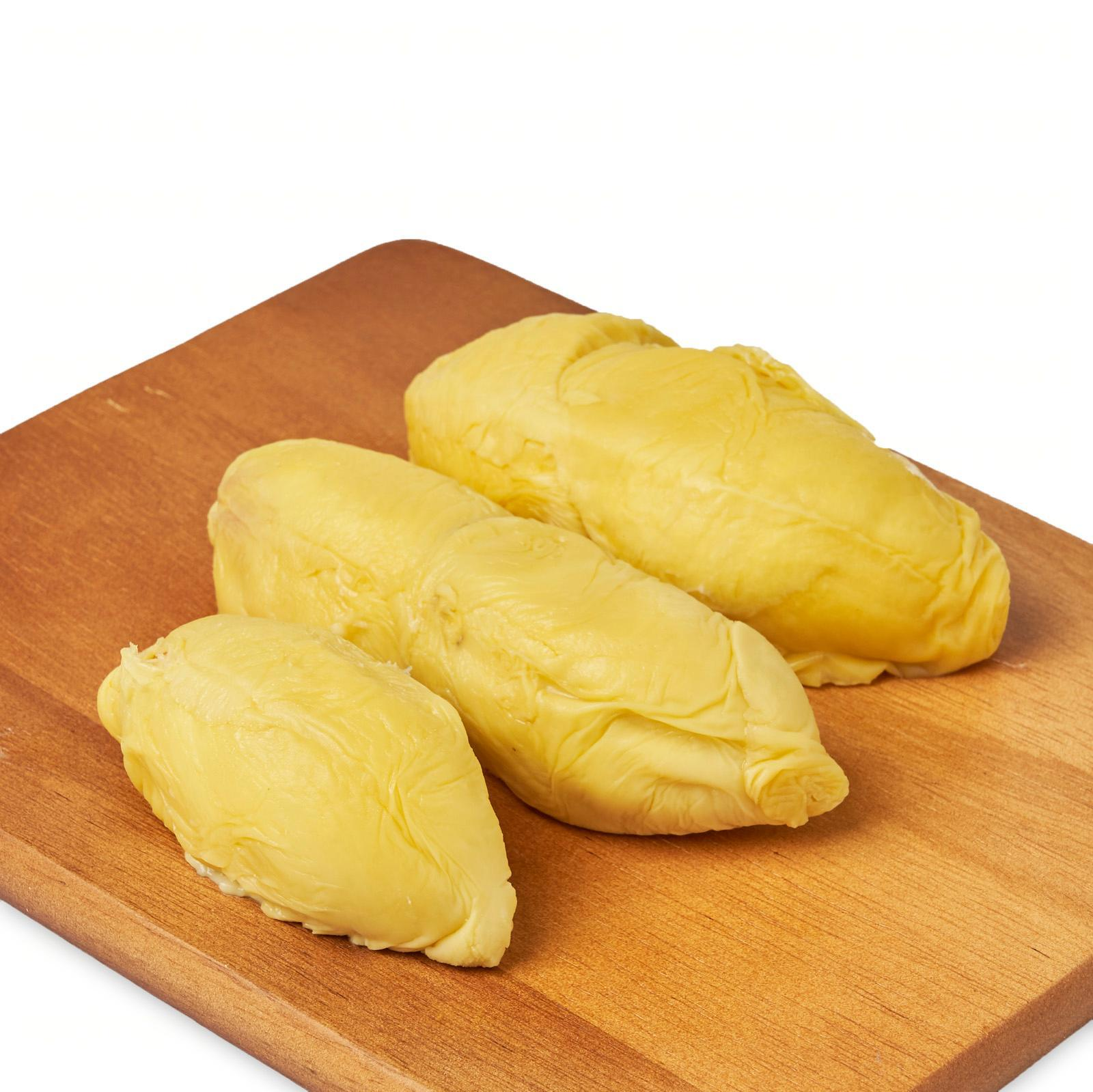 Durian Man Premium Maoshan Wang