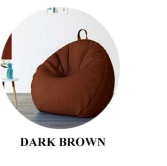 (NEW) Lazy Bean Bag Sofa Premium Bean Bag Chair Soft Cushioning Bedding / Floor Chair