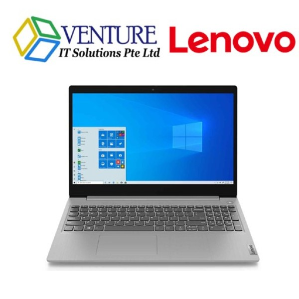 Lenovo IdeaPad 3 series 15IML/15.6 IPS FHD /i7-10510U/12GB RAM /512GB SSD /Geforce MX330 Graphics/ 2 Year Onsite