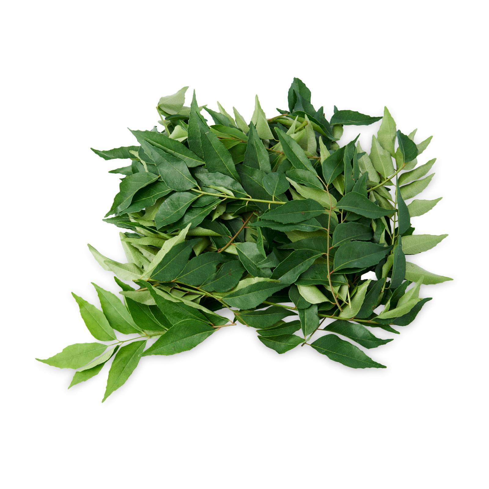 Givvo Curry Leaves By Redmart.