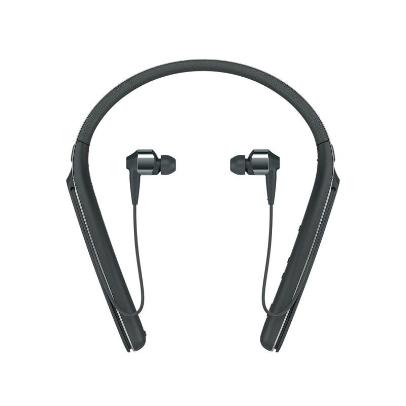 (Certified Refurbished) Sony WI-1000X/WI 1000X Premium Noise Cancelling  Wireless Headphones Singapore
