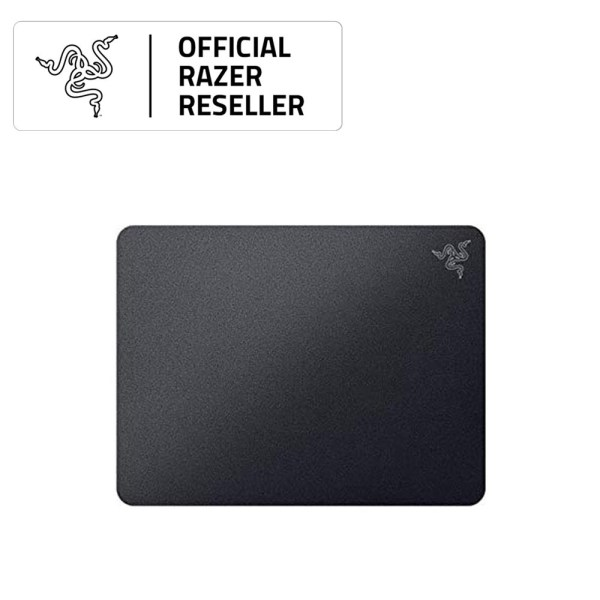 Razer Acari — Ultra-Low Friction Gaming Mat