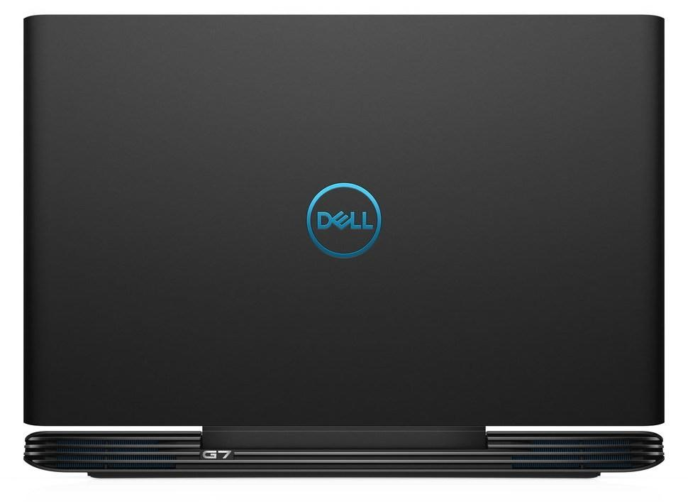 [New Arrival] DEll G7 7588 8th Gen i9-8950HK (6-Core, 12MB Cache, up to 4.8GHz w/ Turbo Boost) 16GB DDR4  256GB SSD + 1TB HDD	NVIDIA(R) GeForce(R)GTX1060 with 6GB GDDR5  Windows 10 Home  15.6-inch FHD laptop bag and wireless mouse