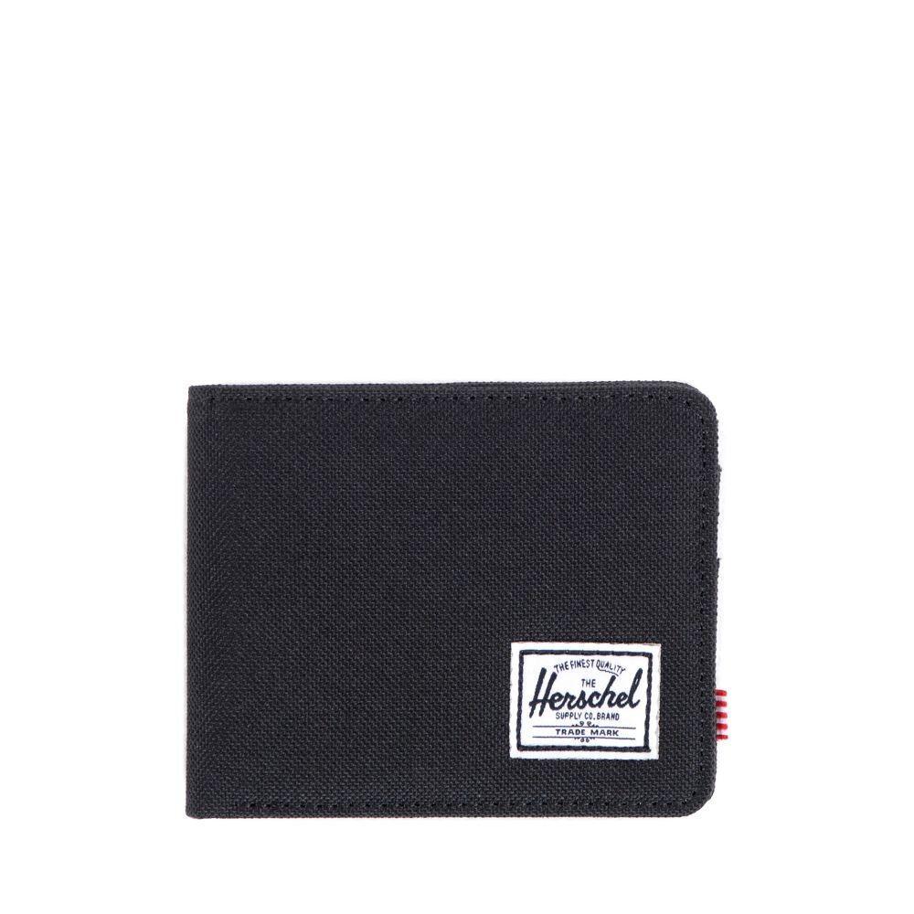 [Herschel Supply Co.]  Roy Wallet / Hank Wallet  w Bifolder / Coin Pouch  NA11