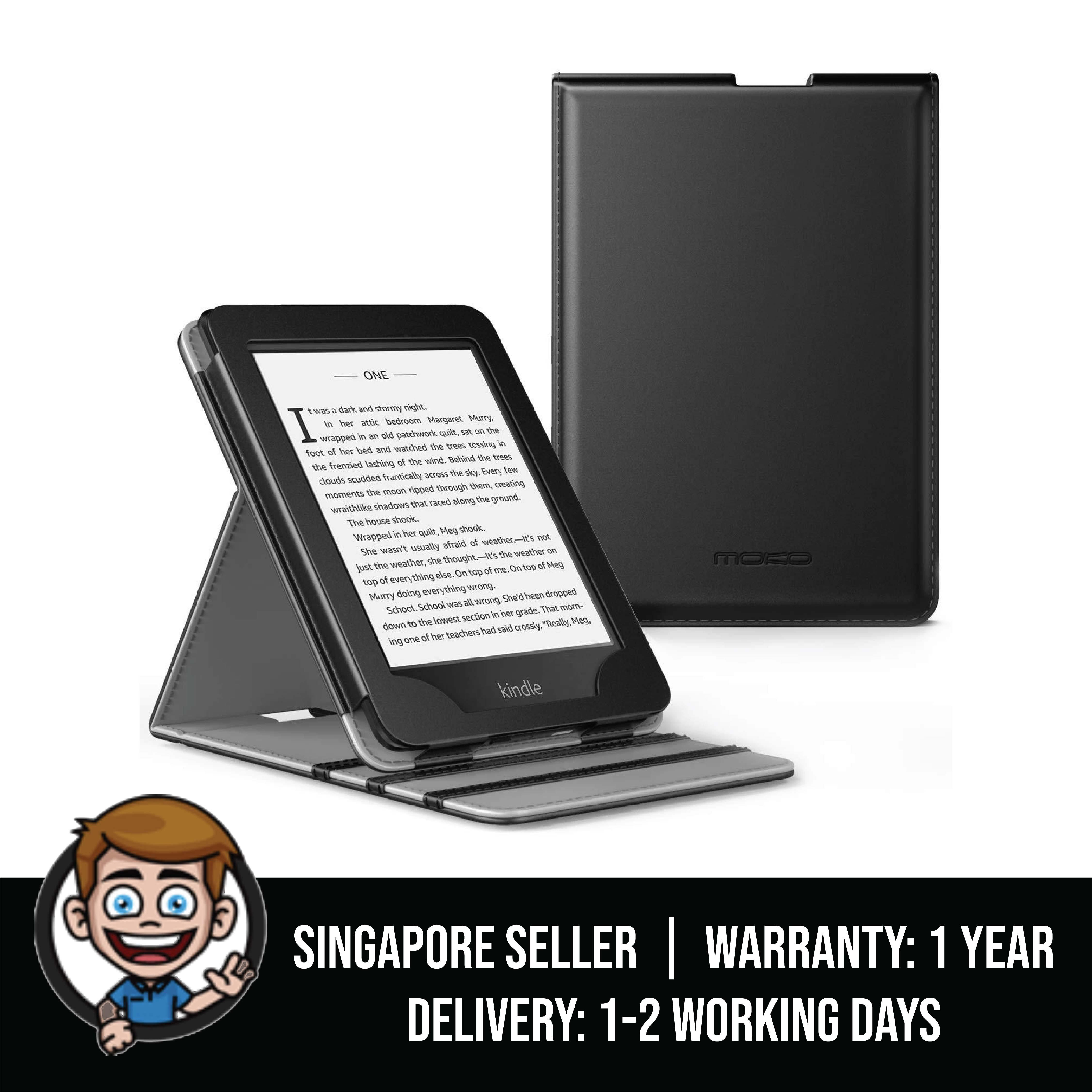 Latest MoKo Tablet Cases & Covers Products | Enjoy Huge Discounts
