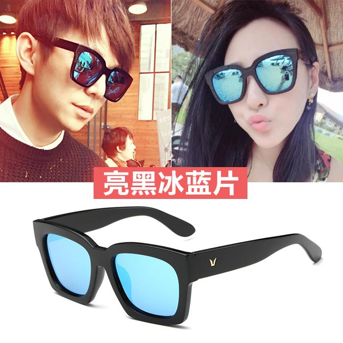 181e392c5c9 Buy Brand New Collection of Sunglasses   Lazada.sg
