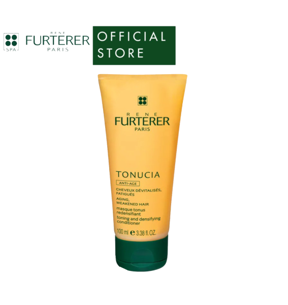 Buy Rene Furterer Tonucia Toning & Densify Conditioner 100ML Singapore