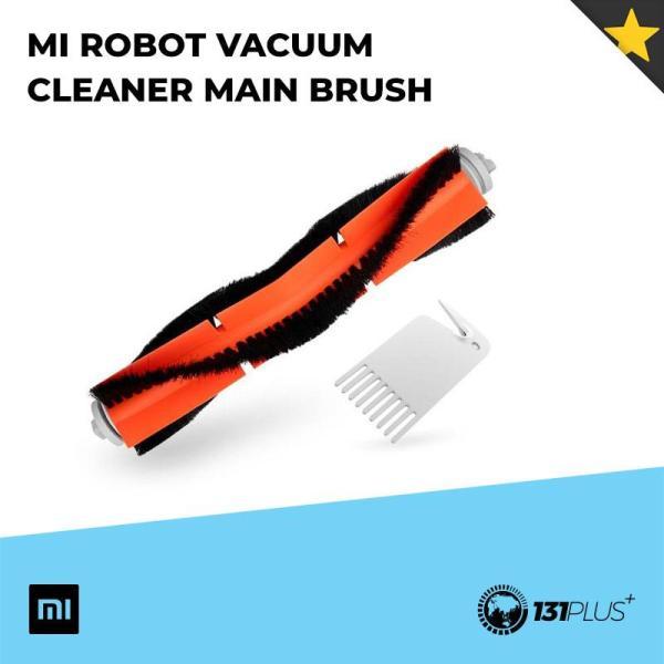 Xiaomi Mi Robot Vacuum Cleaner Main Brush Singapore
