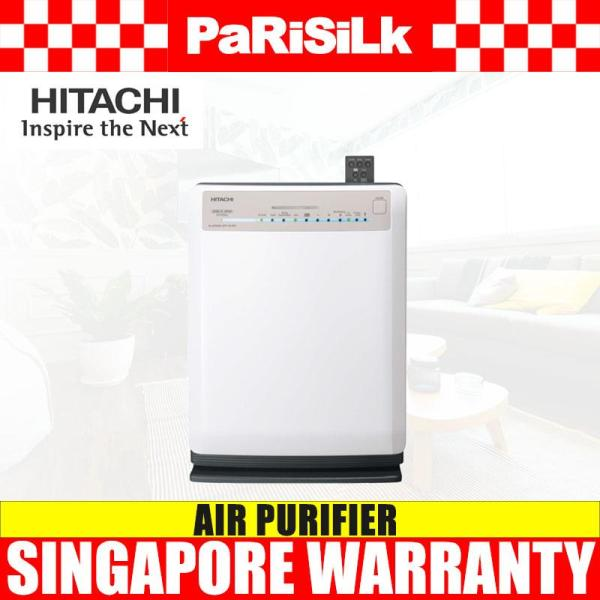 Hitachi EP-PZ50J Air Purifier Singapore