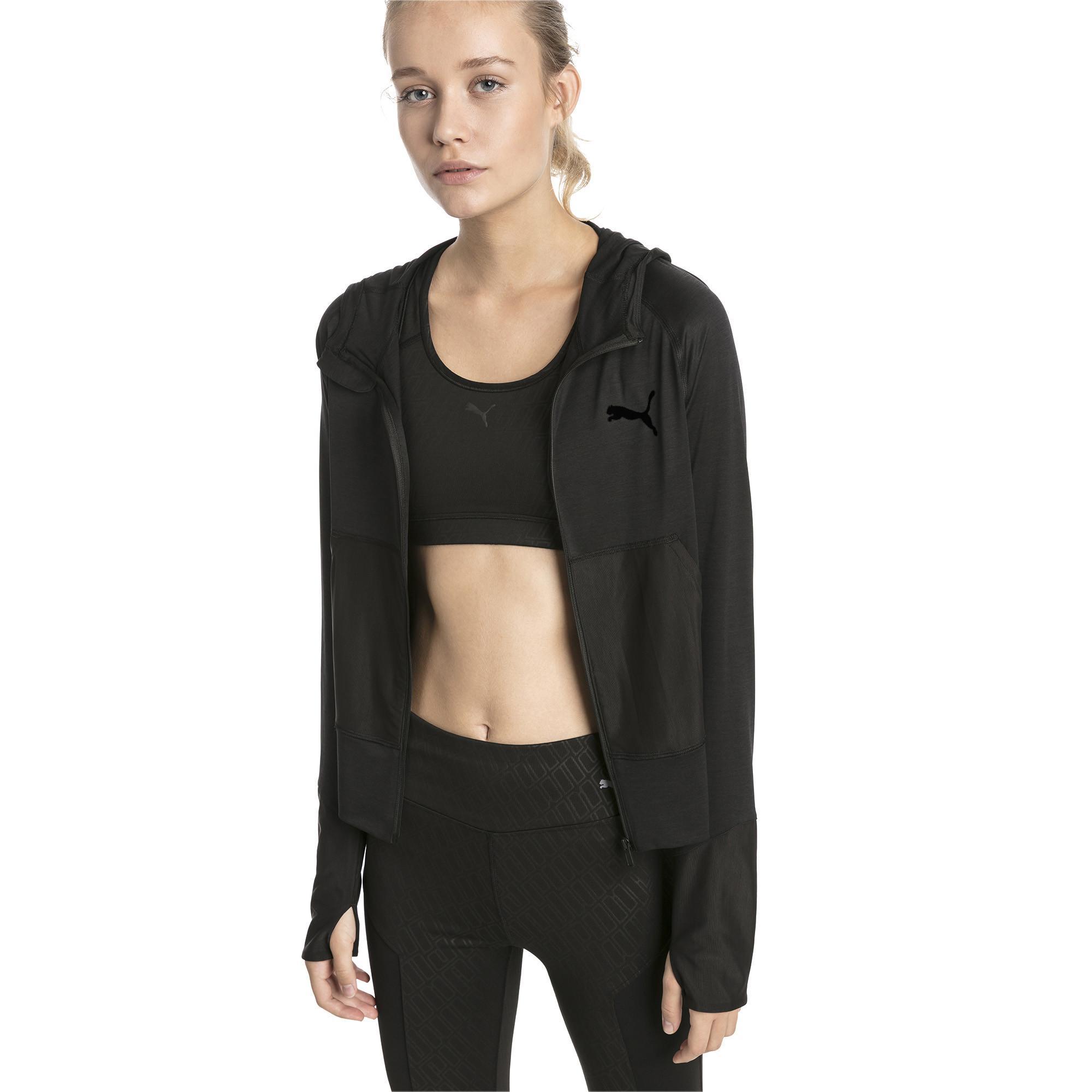 6308d8e9b4 Latest PUMA,Timberland Women's Jackets Products | Enjoy Huge ...