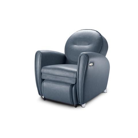 OSIM uDiva 2 Massage Sofa