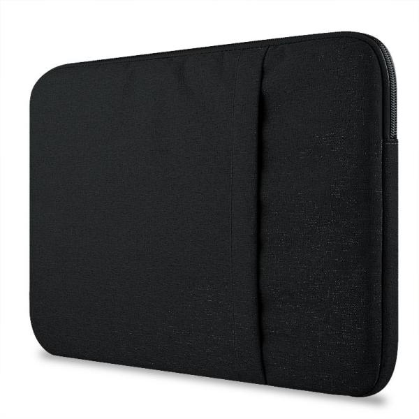 cT 14/15inch V2 Thick inner padding laptop sleeve cover MacBook Asus Dell water resistant laptop cover 14  15.4  14inch 15inch