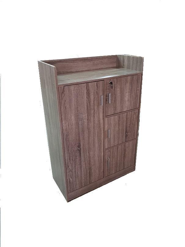 Wardrobe - Children Cabinet