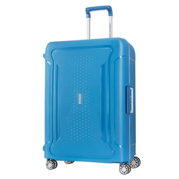 American Tourister Tribus Spinner 69/25 By American Tourister Official Store.