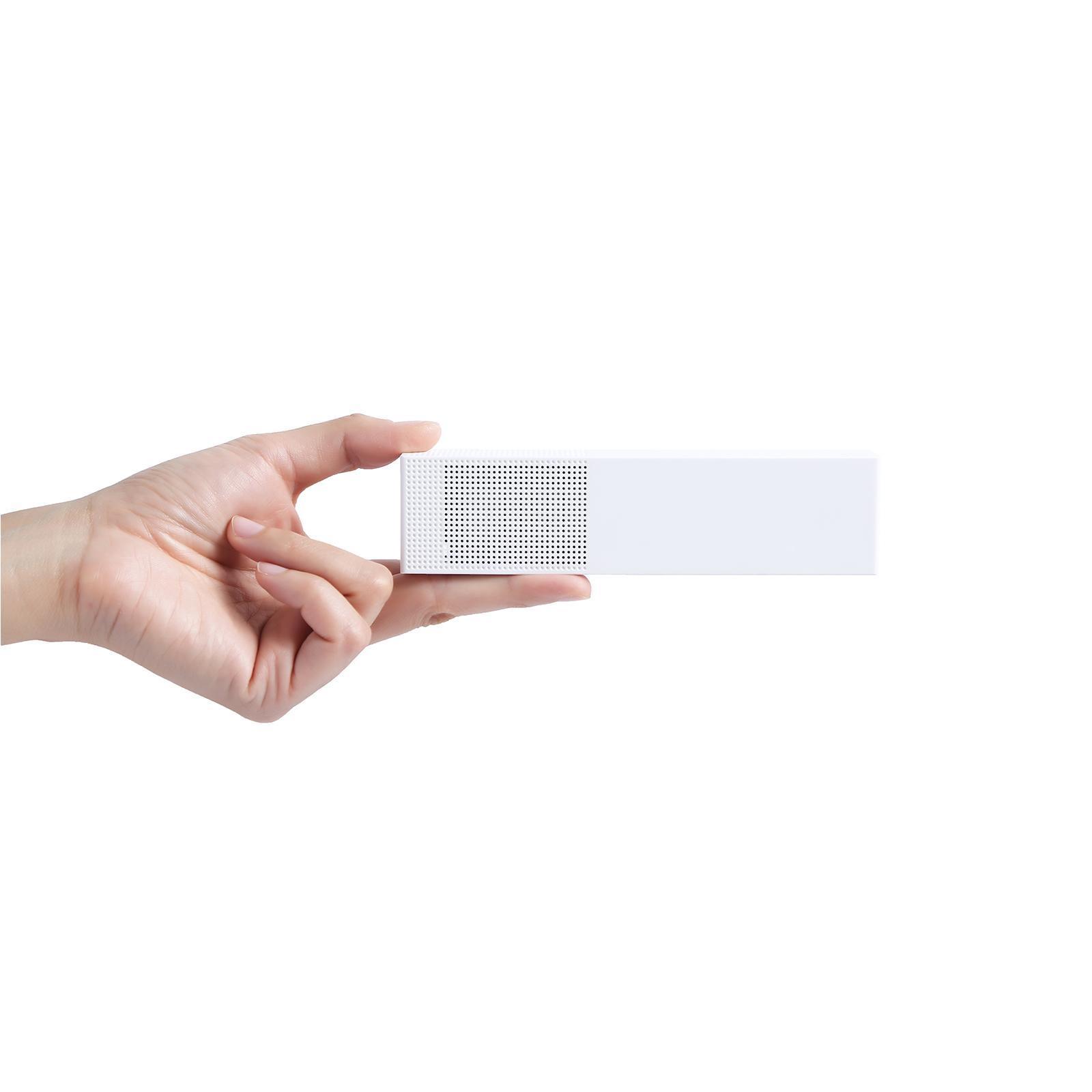 PETKIT Pura Air / Smart Odor Eliminator