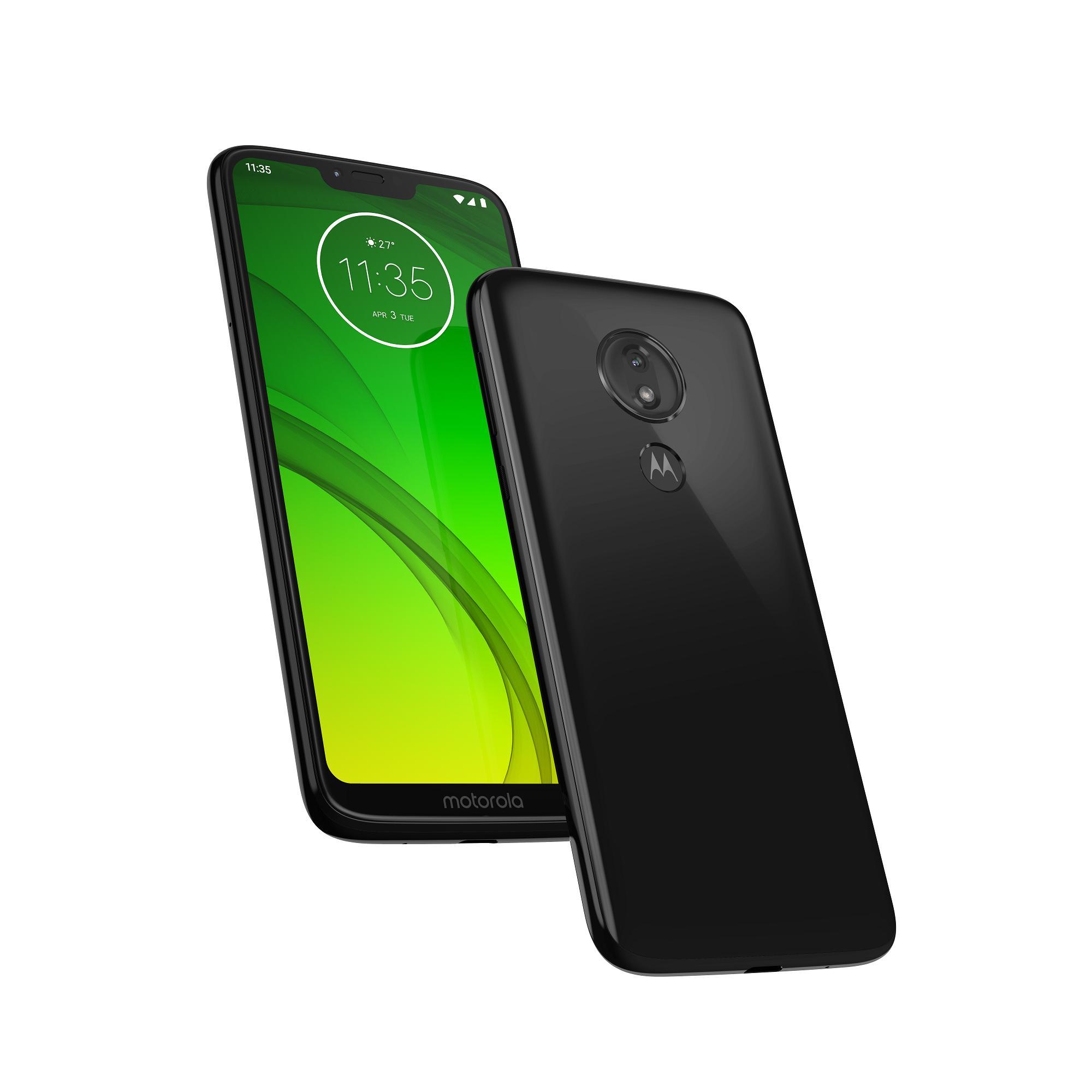 Motorola Singapore Shop For Motorola Phones Online Lazada