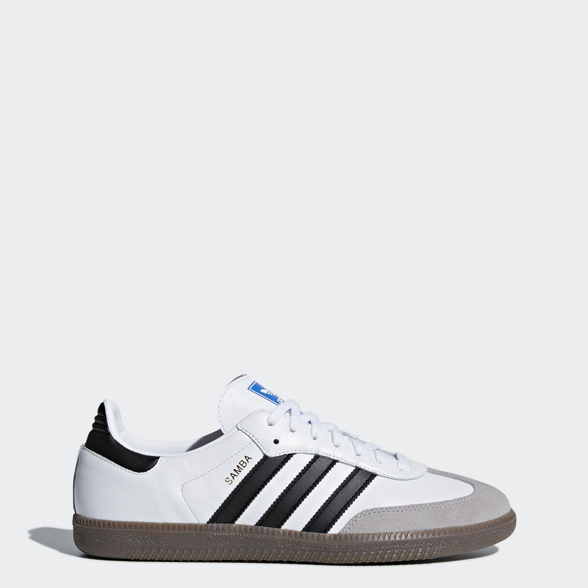 Buy Adidas Sneakers Online | lazada.sg