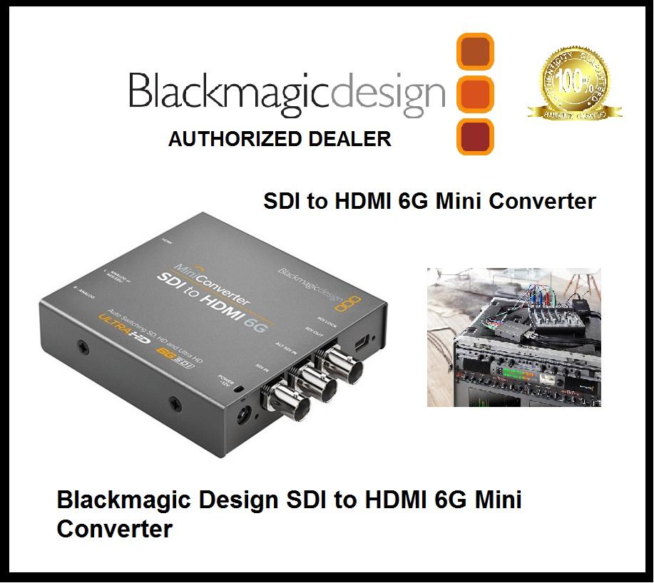 Buy Blackmagic Design Top Products Online Lazada Sg