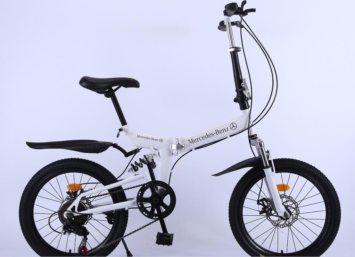 Buy Foldable Bikes Online | Bicycles | Lazada sg