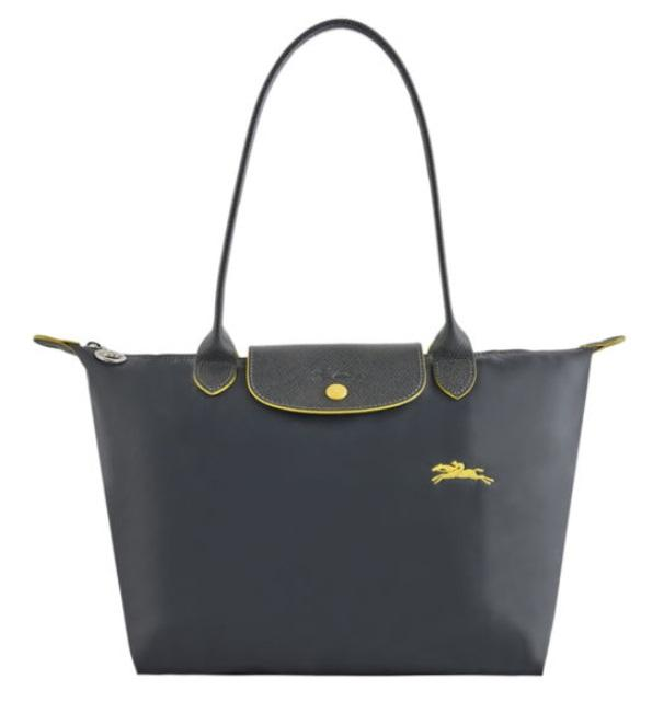 ca9b8a11363f 100% AUTHENTIC LONGCHAMP LE PLIAGE Club Series Collection 1899 Large   2605  Small - Made