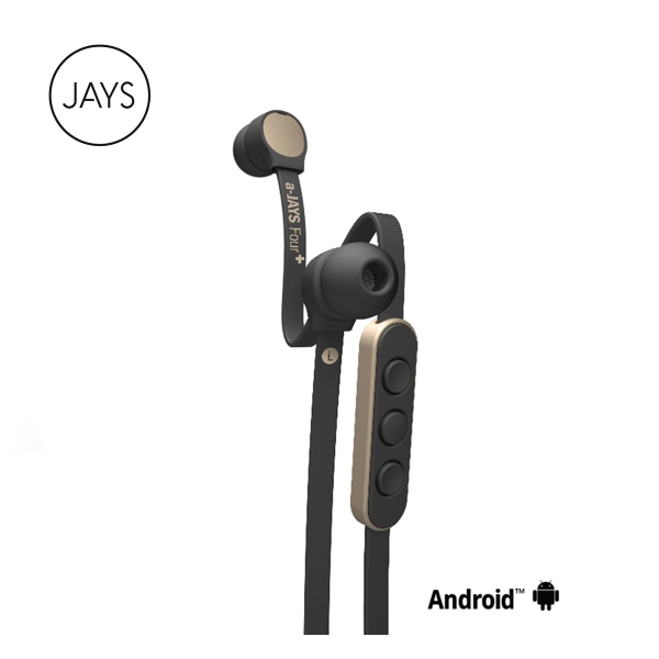 Jays a-JAYS Four+ for Android Singapore