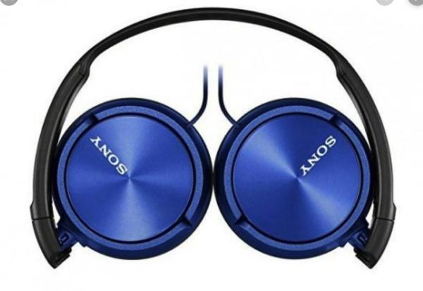 Sony MDR-ZX310 Headphones Singapore