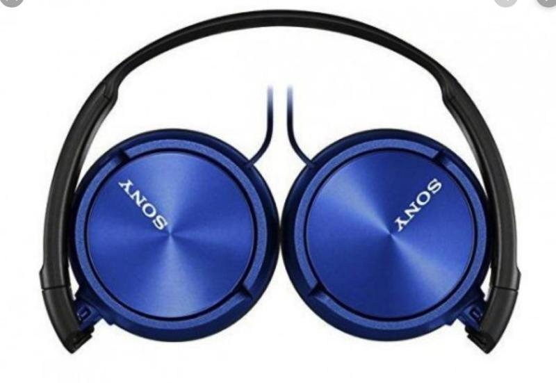 Sony MDR-ZX310 Headphones Singapore