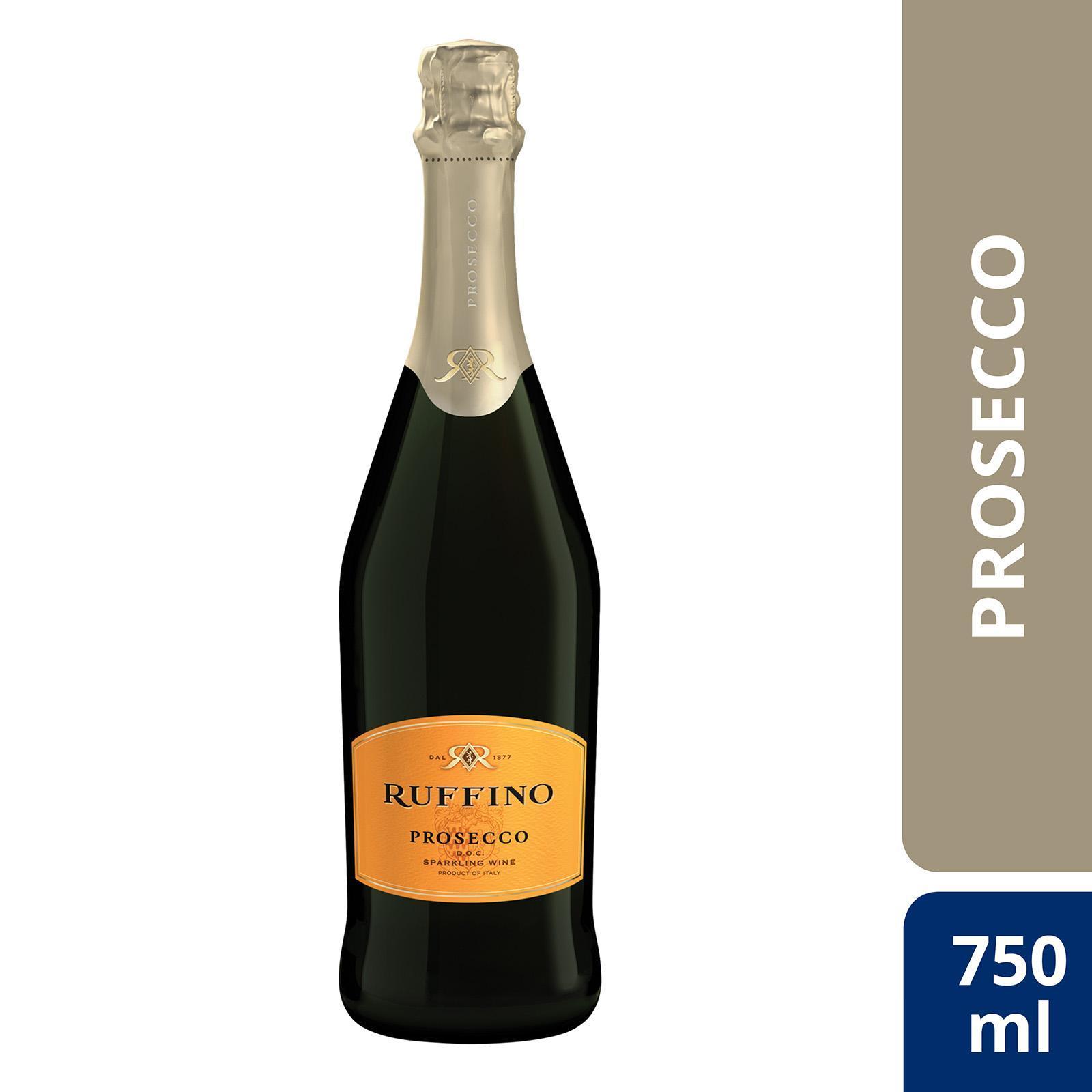 Ruffino Prosecco Doc Sparkling Wine