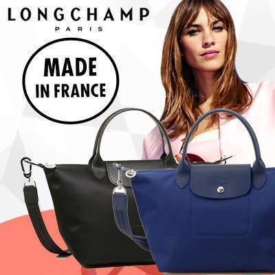 35ba8b99f9 Buy High Quality Longchamp Bags | Backpack | Lazada