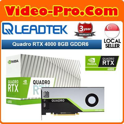 Leadtek - Buy Leadtek at Best Price in Singapore | www lazada sg