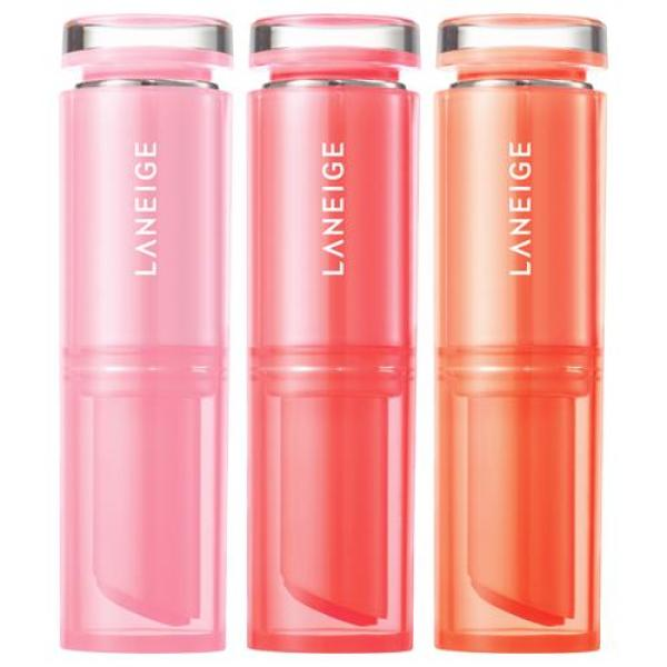 Buy LANEIGE  Stained Glow Lip Balm Singapore