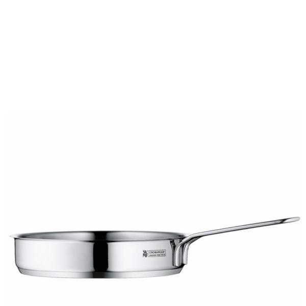WMF Frying Pan 18cm 0718806041 Singapore