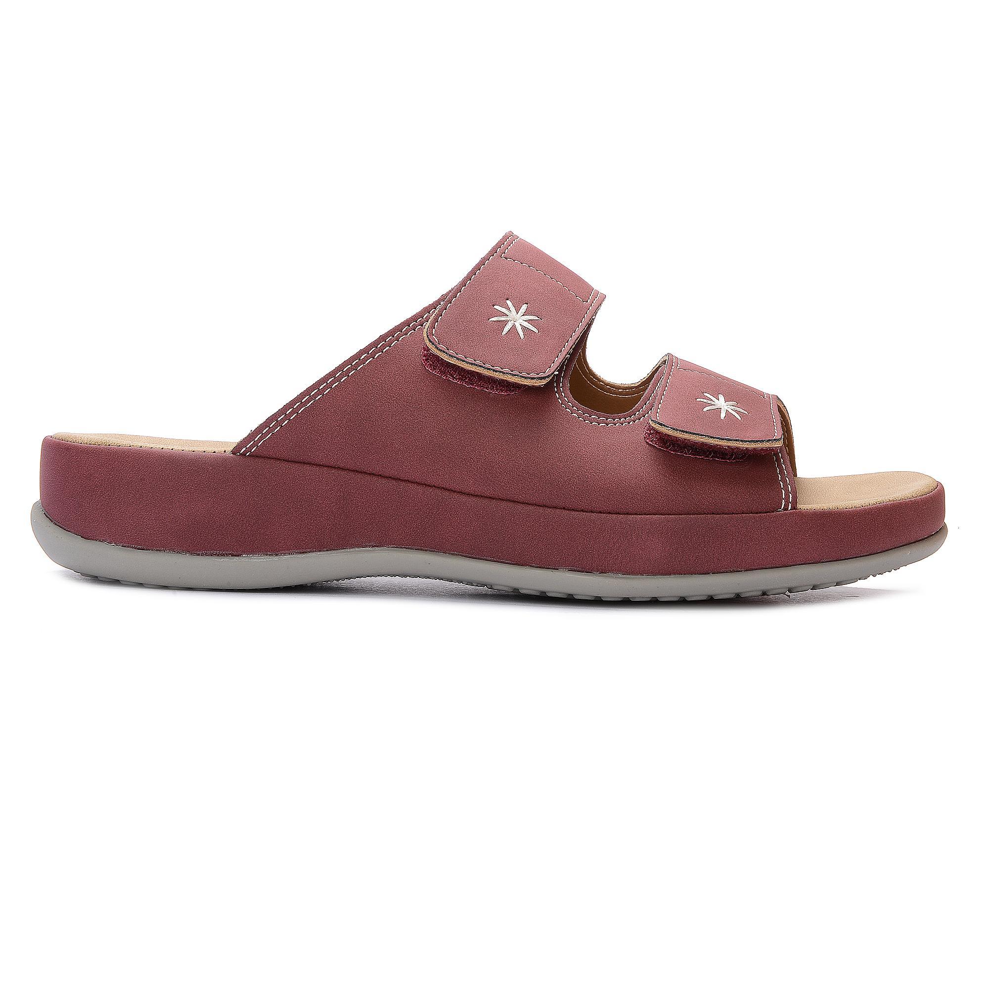 Bata Comfit Ladies Sandals 6710121.