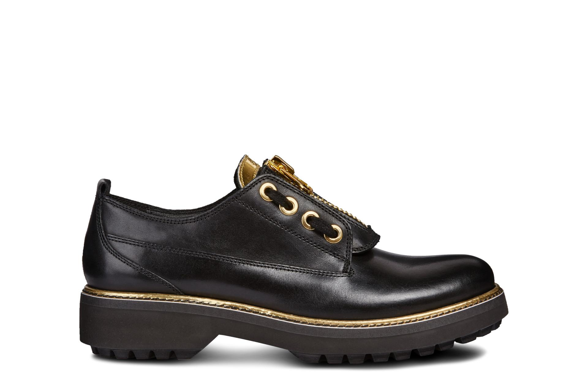 1a076d84479 Buy Geox Heeled Sandals   Women Fashion   Lazada.sg