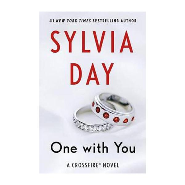 One With You (Paperback)
