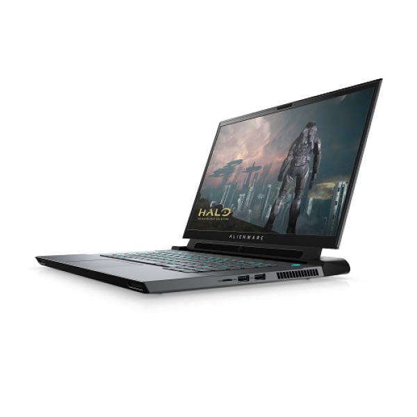 Dell Alienware M15R3 | 15.6 FHD 144Hz | Intel 10th Gen i7 | 16Gb RAM | 512 SSD | RTX2070 8GB Graphics | 2 Year On-Site Warranty | m15R3-107158G