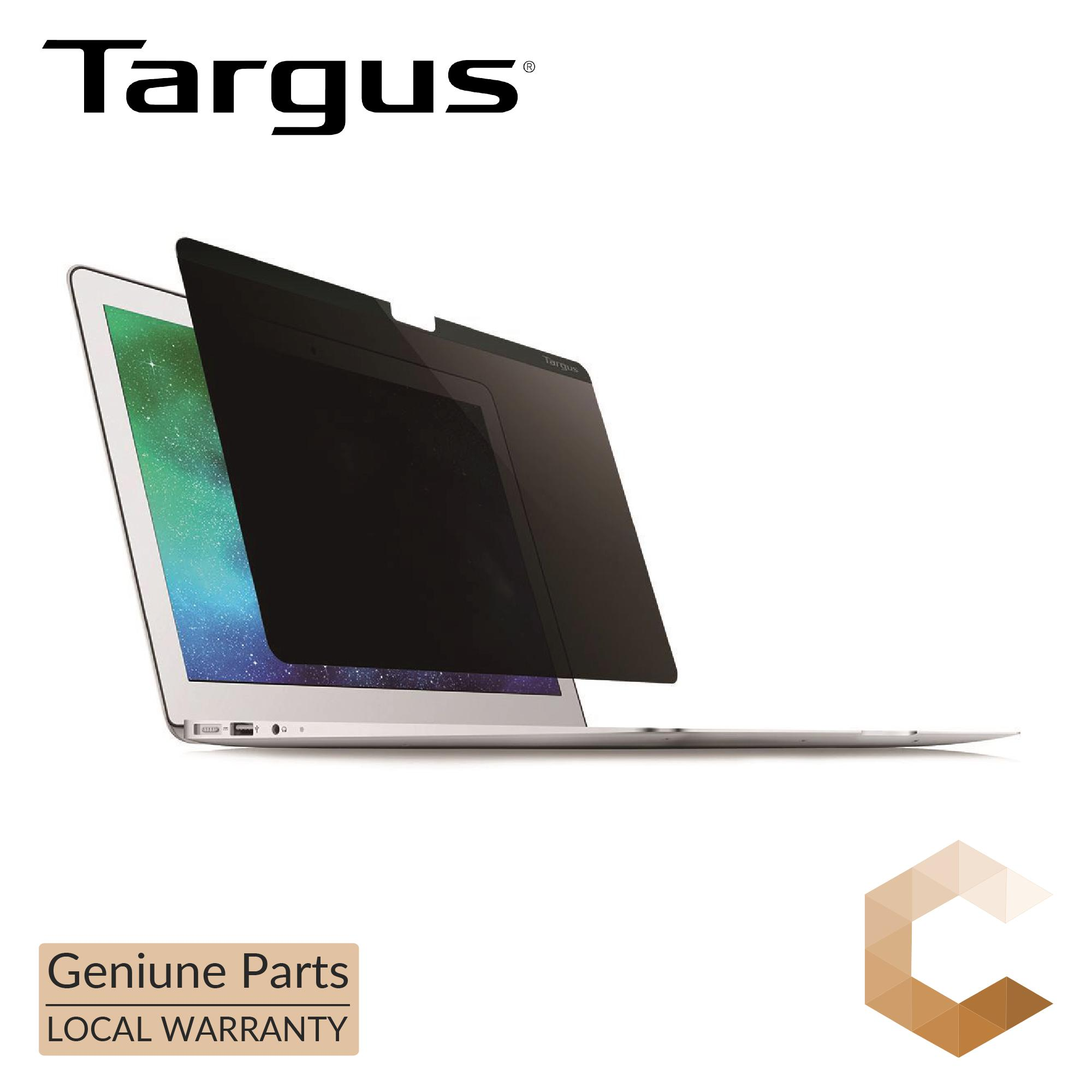 Targus Magnetic Privacy Screen for Apple MacBook Pro (2016) 13.3-inch