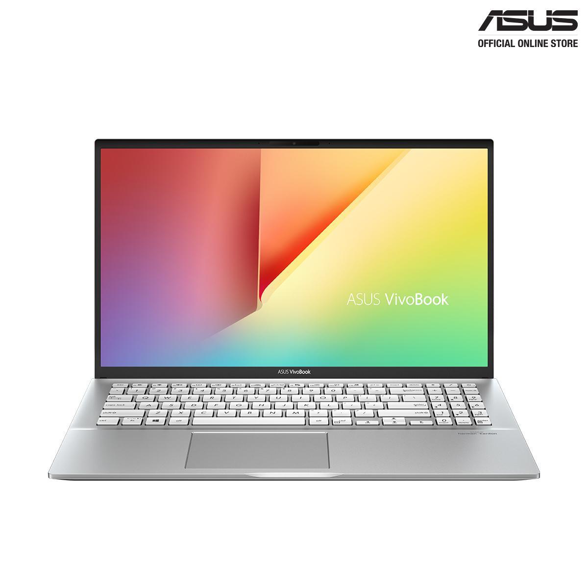 Asus S531FL-BQ187T(S)