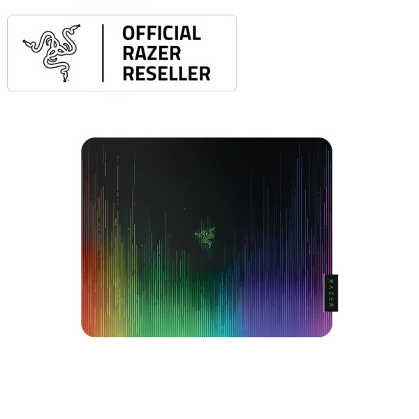 Razer Sphex V2 Mini - Gaming mouse mat [Pre-order]