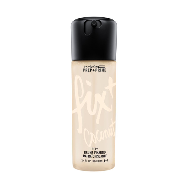 Buy MAC Prep + Prime Fix - Setting Spray 100ml Singapore