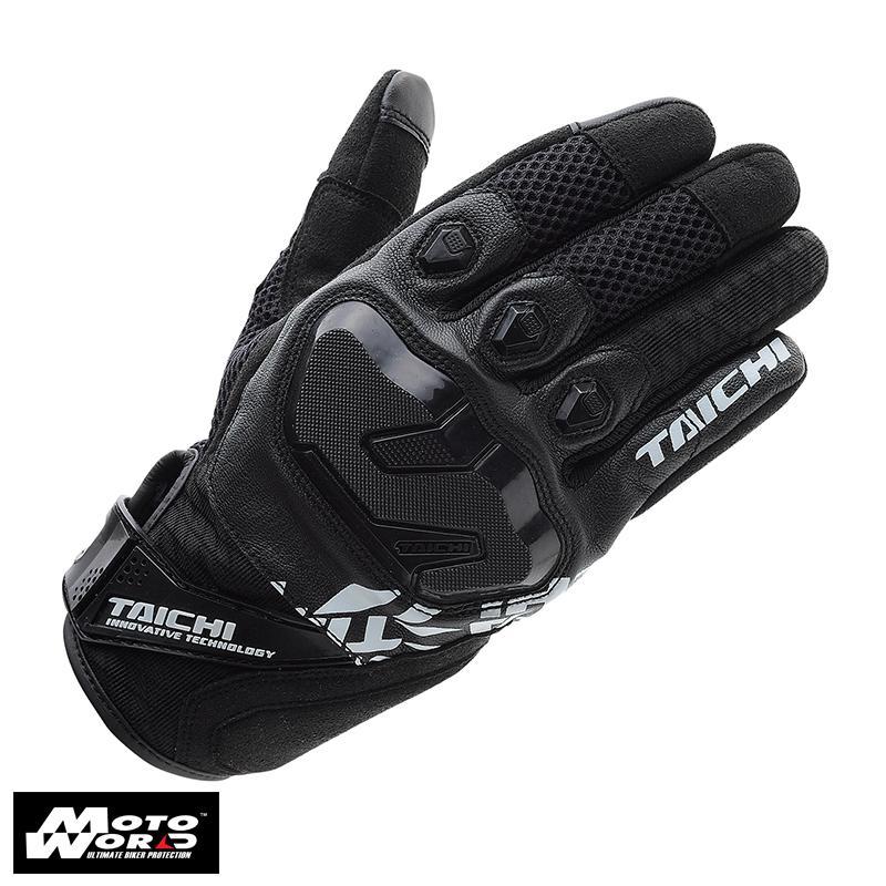 RS Taichi RST438 Surge Mesh Glove