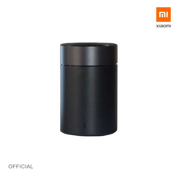 Xiaomi Mi Pocket Speaker 2 Singapore